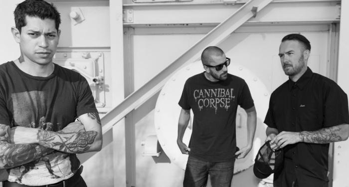 Impending Doom Announces Upcoming EP