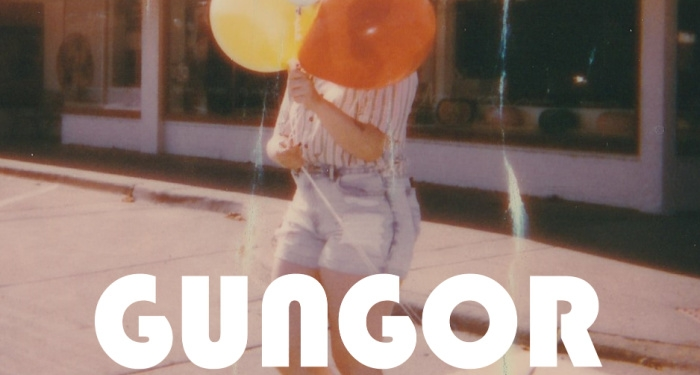 Gungor Returns With New Worship Project