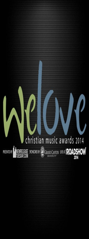 Christian Music News, New Christian Music News