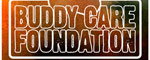 Buddy Care Foundation