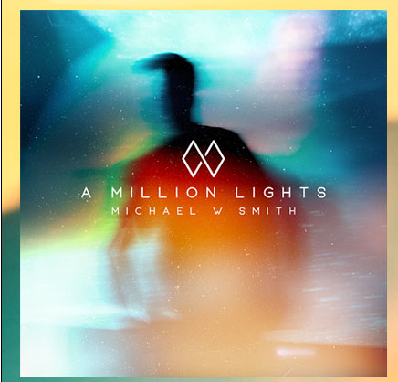 A Million Lights - Available Now
