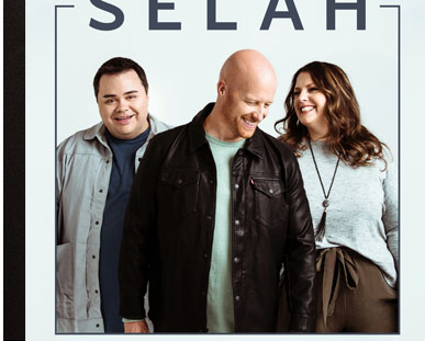 New Christian Music, Selah