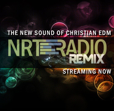 NRT RADIO REMIX