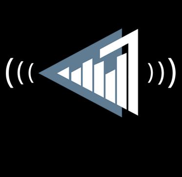 new nrt radio rewind