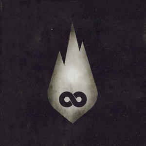 The End is Where We Begin by Thousand Foot Krutch | CD Reviews And Information | NewReleaseTuesday.com